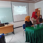 IMG 20191120 WA0009 150x150 Workshop Clinical Attachment dalam bimbingan klinik kebidanan STIKes Dharma Husada Bandung STIKes
