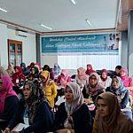 IMG 20191120 WA0010 150x150 Workshop Clinical Attachment dalam bimbingan klinik kebidanan STIKes Dharma Husada Bandung STIKes