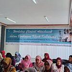 IMG 20191120 WA0011 150x150 Workshop Clinical Attachment dalam bimbingan klinik kebidanan STIKes Dharma Husada Bandung STIKes