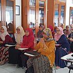 IMG 20191120 WA0012 150x150 Workshop Clinical Attachment dalam bimbingan klinik kebidanan STIKes Dharma Husada Bandung STIKes