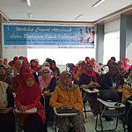 IMG 20191120 WA0013 150x150 Workshop Clinical Attachment dalam bimbingan klinik kebidanan STIKes Dharma Husada Bandung STIKes
