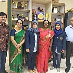 IMG 20191120 WA0022 1 150x150 *Visiting SRM Institute Science and Technology* STIKes