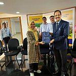 IMG 20191122 WA0007 150x150 MoU Signing Nitte University (NU) and STIKes Dharma Husada Bandung (DHB) STIKes