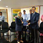 IMG 20191122 WA0008 150x150 MoU Signing Nitte University (NU) and STIKes Dharma Husada Bandung (DHB) STIKes