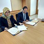IMG 20191122 WA0010 150x150 MoU Signing Nitte University (NU) and STIKes Dharma Husada Bandung (DHB) STIKes