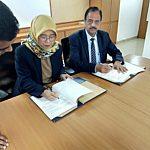 IMG 20191122 WA0012 150x150 MoU Signing Nitte University (NU) and STIKes Dharma Husada Bandung (DHB) STIKes