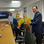 IMG 20191122 WA0017 150x150 MoU Signing Nitte University (NU) and STIKes Dharma Husada Bandung (DHB) STIKes