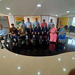 IMG 20191122 WA0019 150x150 MoU Signing Nitte University (NU) and STIKes Dharma Husada Bandung (DHB) STIKes