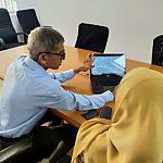 IMG 20191122 WA0020 150x150 MoU Signing Nitte University (NU) and STIKes Dharma Husada Bandung (DHB) STIKes