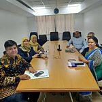 IMG 20191122 WA0022 150x150 MoU Signing Nitte University (NU) and STIKes Dharma Husada Bandung (DHB) STIKes