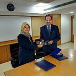 IMG 20191122 WA0023 150x150 MoU Signing Nitte University (NU) and STIKes Dharma Husada Bandung (DHB) STIKes