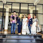 IMG 20191122 WA0024 150x150 MoU Signing Nitte University (NU) and STIKes Dharma Husada Bandung (DHB) STIKes