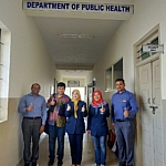 IMG 20191122 WA0034 150x150 MoU Signing Nitte University (NU) and STIKes Dharma Husada Bandung (DHB) STIKes