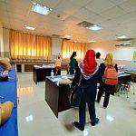 IMG 20191122 WA0041 150x150 MoU Signing Nitte University (NU) and STIKes Dharma Husada Bandung (DHB) STIKes