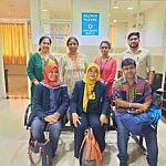 IMG 20191122 WA0044 150x150 MoU Signing Nitte University (NU) and STIKes Dharma Husada Bandung (DHB) STIKes