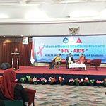 20191203 095227 150x150 INTERNATIONAL STADIUM GENERAL   HIV   AIDS   HEALTH INSTITUTE OF DHARMA HUSADA STIKes