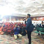 20191203 100221 150x150 INTERNATIONAL STADIUM GENERAL   HIV   AIDS   HEALTH INSTITUTE OF DHARMA HUSADA STIKes
