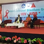 20191203 100749 150x150 INTERNATIONAL STADIUM GENERAL   HIV   AIDS   HEALTH INSTITUTE OF DHARMA HUSADA STIKes