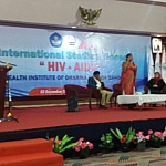 20191203 101335 150x150 INTERNATIONAL STADIUM GENERAL   HIV   AIDS   HEALTH INSTITUTE OF DHARMA HUSADA STIKes