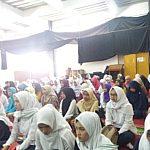 20191204 082156 150x150 Kegiatan rutin doa pagi setiap hari sebelum aktivitas bekerja di STIKes Dharma Husada Bandung. STIKes