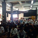 20191204 083219 150x150 Kegiatan rutin doa pagi setiap hari sebelum aktivitas bekerja di STIKes Dharma Husada Bandung. STIKes