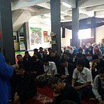 20191204 083226 150x150 Kegiatan rutin doa pagi setiap hari sebelum aktivitas bekerja di STIKes Dharma Husada Bandung. STIKes