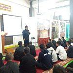 20191204 083904 150x150 Kegiatan rutin doa pagi setiap hari sebelum aktivitas bekerja di STIKes Dharma Husada Bandung. STIKes