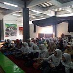 20191204 083927 150x150 Kegiatan rutin doa pagi setiap hari sebelum aktivitas bekerja di STIKes Dharma Husada Bandung. STIKes