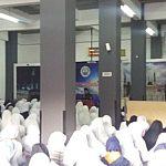 20191206 073821 150x150 Kajian Rutin Jumat pagi  6 November 2019. STIKes DHARMA HUSADA BANDUNG. STIKes