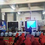 20191209 082123 4 150x150 Kegiatan rutin doa pagi Senin, 9 Desember 2019  di STIKes Dharma Husada Bandung. STIKes