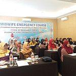 20191210 075518 150x150 MIDWIFE EMERGENCY COURSE  PUSDIKLAT STIKes DHARMA HUSADA BANDUNG STIKes