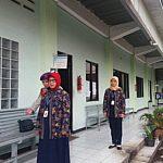 20191217 071506 150x150 KEGIATAN RUTIN UPACARA BENDERA HARI KESADARAN NASIONAL CIVITAS AKADEMIKA STIKes DHARMA HUSADA BANDUNG STIKes