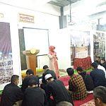 20191218 082002 150x150 Kegiatan rutin Apel  dan Doa  pagi setiap hari sebelum aktivitas bekerja di STIKes Dharma Husada Bandung. STIKes