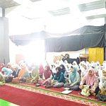 20191218 082015 150x150 Kegiatan rutin Apel  dan Doa  pagi setiap hari sebelum aktivitas bekerja di STIKes Dharma Husada Bandung. STIKes