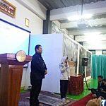 20191218 082841 150x150 Kegiatan rutin Apel  dan Doa  pagi setiap hari sebelum aktivitas bekerja di STIKes Dharma Husada Bandung. STIKes