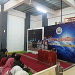 20191220 065703 150x150 Kajian rutin Jumat pagi tanggal 20 Desember 2019, STIKes Dharma Husada Bandung. STIKes