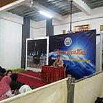 20191220 073610 150x150 Kajian rutin Jumat pagi tanggal 20 Desember 2019, STIKes Dharma Husada Bandung. STIKes