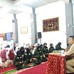 20191220 073720 150x150 Kajian rutin Jumat pagi tanggal 20 Desember 2019, STIKes Dharma Husada Bandung. STIKes