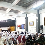 20191220 073726 150x150 Kajian rutin Jumat pagi tanggal 20 Desember 2019, STIKes Dharma Husada Bandung. STIKes