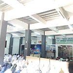 20191220 073848 150x150 Kajian rutin Jumat pagi tanggal 20 Desember 2019, STIKes Dharma Husada Bandung. STIKes