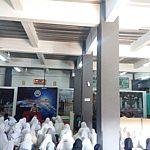 20191220 073916 150x150 Kajian rutin Jumat pagi tanggal 20 Desember 2019, STIKes Dharma Husada Bandung. STIKes