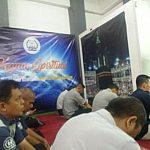 20191226 081110 150x150 KEGIATAN RUTIN APEL DAN DOA PAGI DI STIKes DHARMA HUSADA BANDUNG STIKes