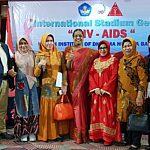 IMG 20191203 WA0010 150x150 INTERNATIONAL STADIUM GENERAL   HIV   AIDS   HEALTH INSTITUTE OF DHARMA HUSADA STIKes