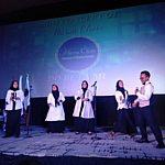 """IMG 20191207 WA0008 150x150 The 1st Mini Concert of Harsa Choir.  """"Wujud Karya dan Seni Mahasiswa Kesehatan melalui Dongeng Romansa dalam Paduan Olahan Hati STIKes Dharma Husada Bandung"""". STIKes"""