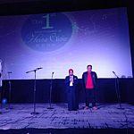 """IMG 20191207 WA0010 150x150 The 1st Mini Concert of Harsa Choir.  """"Wujud Karya dan Seni Mahasiswa Kesehatan melalui Dongeng Romansa dalam Paduan Olahan Hati STIKes Dharma Husada Bandung"""". STIKes"""