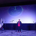 """IMG 20191207 WA0011 150x150 The 1st Mini Concert of Harsa Choir.  """"Wujud Karya dan Seni Mahasiswa Kesehatan melalui Dongeng Romansa dalam Paduan Olahan Hati STIKes Dharma Husada Bandung"""". STIKes"""