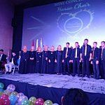 """IMG 20191207 WA0013 1 150x150 The 1st Mini Concert of Harsa Choir.  """"Wujud Karya dan Seni Mahasiswa Kesehatan melalui Dongeng Romansa dalam Paduan Olahan Hati STIKes Dharma Husada Bandung"""". STIKes"""
