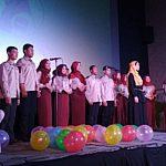 """IMG 20191207 WA0014 1 150x150 The 1st Mini Concert of Harsa Choir.  """"Wujud Karya dan Seni Mahasiswa Kesehatan melalui Dongeng Romansa dalam Paduan Olahan Hati STIKes Dharma Husada Bandung"""". STIKes"""