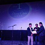 """IMG 20191207 WA0015 1 150x150 The 1st Mini Concert of Harsa Choir.  """"Wujud Karya dan Seni Mahasiswa Kesehatan melalui Dongeng Romansa dalam Paduan Olahan Hati STIKes Dharma Husada Bandung"""". STIKes"""