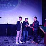 """IMG 20191207 WA0017 1 150x150 The 1st Mini Concert of Harsa Choir.  """"Wujud Karya dan Seni Mahasiswa Kesehatan melalui Dongeng Romansa dalam Paduan Olahan Hati STIKes Dharma Husada Bandung"""". STIKes"""
